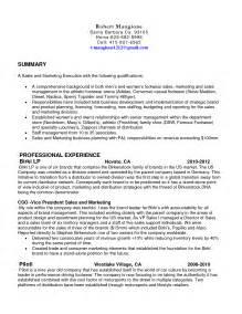 retail associate description resume store associate resume sales associate lewesmr