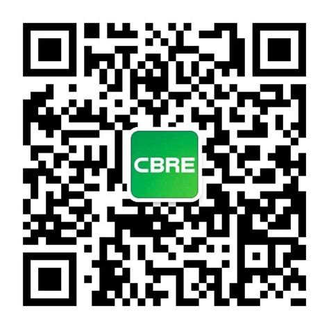 cbre uk residential cbre international china desk cbre