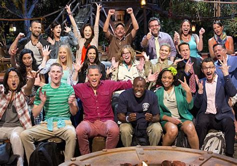"""""""Survivor: Cambodia"""" marks the show's best season in years ..."""