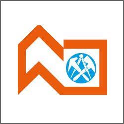 Zentralverband Des Deutschen Dachdeckerhandwerks by Teilnehmende Partnerverb 228 Nde Am Qih Qualit 228 Tssiegelverfahren