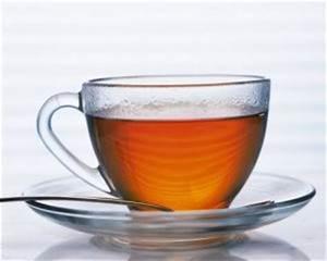 Мочегонные средства для похудения чай