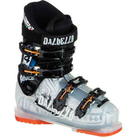 Sports Ski Boots by Dalbello Sports Menace 4 Ski Boot Backcountry