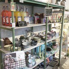 Tndel Vintage Und Design Shop In Kln Ehrenfeld Via