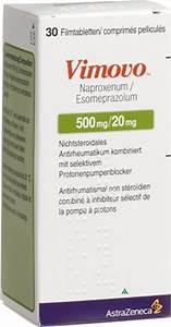ce sunt antiinflamatoare nesteroidiene
