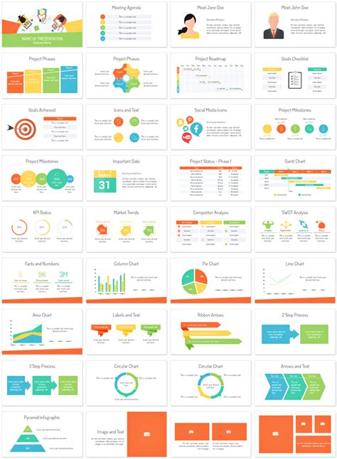 coworking templates ppt staff meeting powerpoint template powerpoint templates
