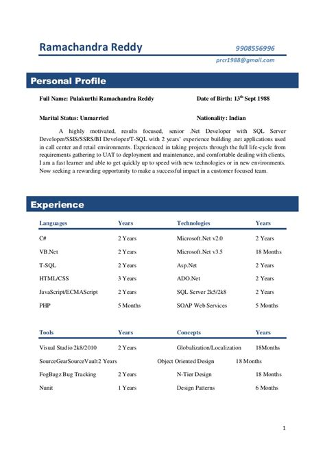 words for resumes sales new resume format 2015 pdf great