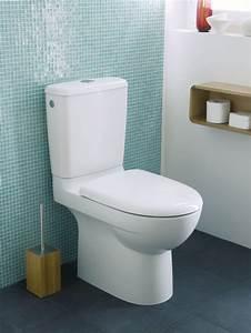 Fuite D Eau Wc : comment r parer une fuite de wc plomberie facile ~ Premium-room.com Idées de Décoration