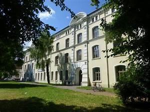 Wohnung In Wismar : wohnung mieten wismar jetzt mietwohnungen finden ~ Orissabook.com Haus und Dekorationen