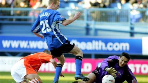 Sheffield Wednesday FC - SHEFFIELD WEDNESDAY PLAYERS ...