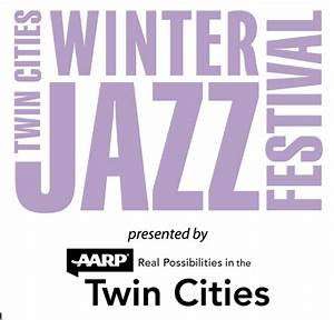2019-winter-jazz-fest-logo - Twin Cities Jazz Festival