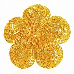 22 Karat Gold Wert Berechnen : 22 karat gold bridal ring ajri62762 22k gold ~ Themetempest.com Abrechnung