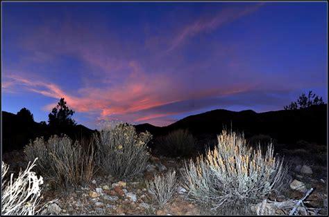 วอลเปเปอร์ : แนวนอน, พระอาทิตย์ตก, เนินเขา, หิน, ธรรมชาติ ...