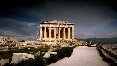 Ancient Greece Greek Greeks Tv Verizon