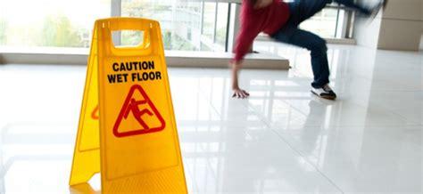 avoiding injury    job king law firm