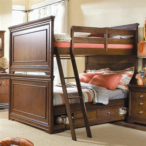 size bunk beds bunk beds in size to resolve clustering home design 6418