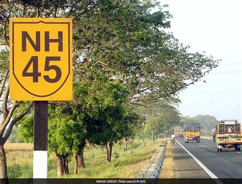 black spots on national highways the road to hell india s most dangerous national highways