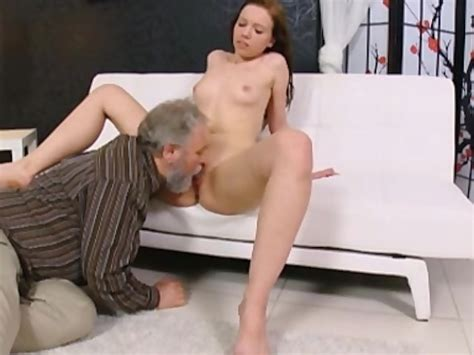 Sexy Teen Girl Left By Boyfriend Fucked By Naughty Old Man And Got Caught Free Porn Videos