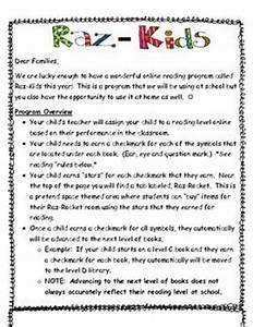 Best 25 Kindergarten parent letters ideas on Pinterest