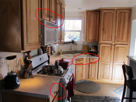 how to fill in lines in cabinet doors lovely imperfection how to fill holes in cabinet doors