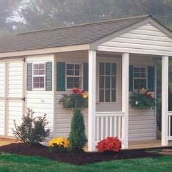 myerstown sheds and fences myerstown sheds fencing furniture stores schuylkill