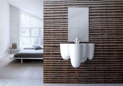 unique wash basins   dream bathroom home