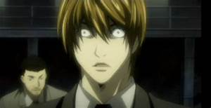 Post a freaked out or scared anime character. - Anime ...