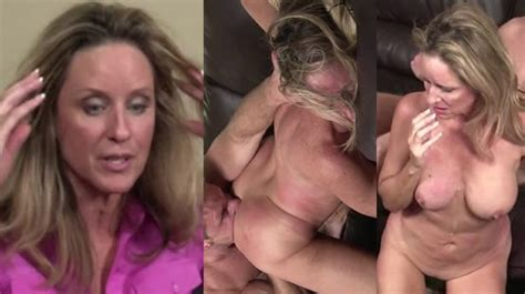 Jodi West In A Mothers Seduction Mom Gets Rammed By Her