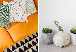 Kissen Skandinavisches Design : skandinavisches design ein zeitloser stil mycs magazyne ~ Michelbontemps.com Haus und Dekorationen