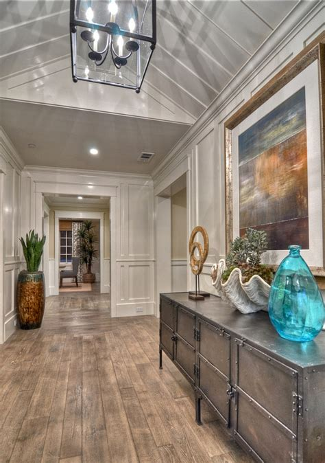 coastal style floor ls ranch style home with transitional coastal interiors