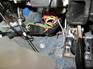 Saab 9 3 Wiring Harness  Saab  Wiring Diagram Images