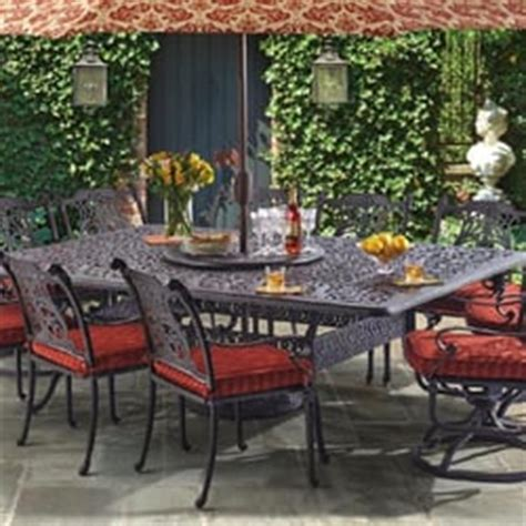 fortunoff outdoor furniture locations fortunoff backyard store home decor 111 rt 22 e