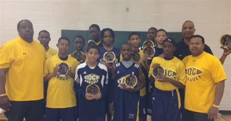 basketball spotlight news dc assault conquers king james