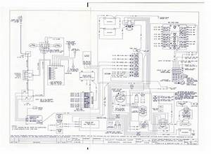 Wiring Diagram 1999 Holiday Rambler Endeavor
