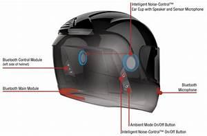 Sena Smart Helmets