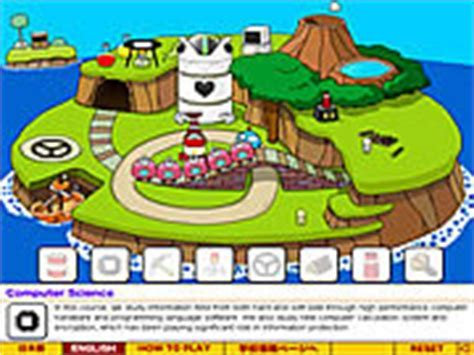 y8 plinga family barn - Play 3rd World Farmer game online Y8