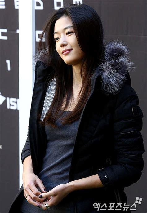 wedding ring korean movie jun ji hyun s wedding ring hancinema the korean movie