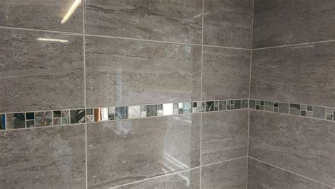 sle bathroom designs best deals on bathroom tiles 88 best images about