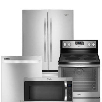 lowes kitchen packages stainless steel kitchen appliance package lowes wow