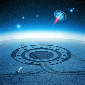 Randy Maugans & Patty Greer: The Crop Circles of 2020, COVID, Evolving Consciousness and the Election Th?id=OIP