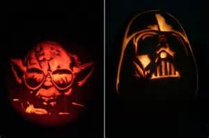 Throwing Up Pumpkin Carving Ideas by Coolest Halloween Pumpkin Carving Ideas