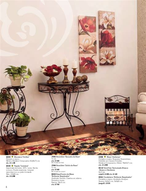 home interiors catalog 2012 home interiors catalog 2012 home interiors enero 2013 por