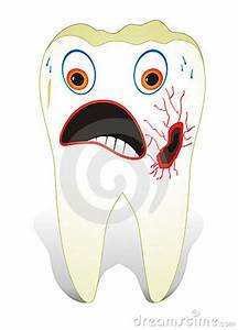Teeth clipart decayed tooth - Pencil and in color teeth ...