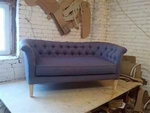 Couch Selber Bauen : sofa selber bauen dekoking ~ Whattoseeinmadrid.com Haus und Dekorationen