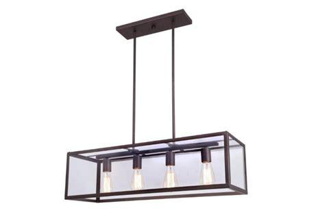 dining room light fixtures home depot dining table light fixture height room lighting fixtures