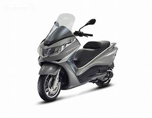 Piaggio X10 350 : 2013 piaggio x10 350 ie picture 508892 motorcycle review top speed ~ Medecine-chirurgie-esthetiques.com Avis de Voitures