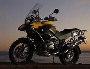 Gs 1200 Adventure : bmw r1200gs adventure 2010 2013 motorcycle review mcn ~ Kayakingforconservation.com Haus und Dekorationen