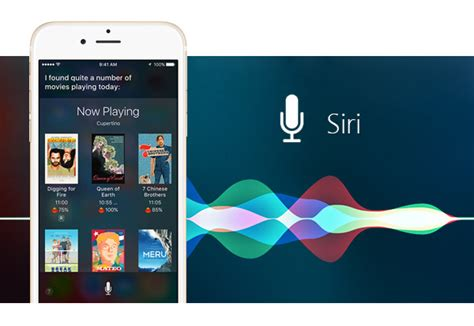 10 best siri app for 8 best siri assistant android apps androidtapp jailbreak iphone plus jailbreak news for iphone 6 plus