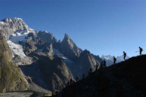 ultra trail du mont blanc tds atra