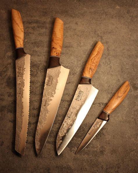 custom japanese kitchen knives forged kitchen knife set kitchen knives