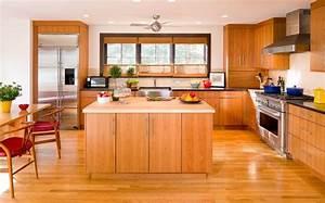 Modele De Cuisine Moderne : plan de travail cuisine conforama 17 cuisine modele ~ Melissatoandfro.com Idées de Décoration